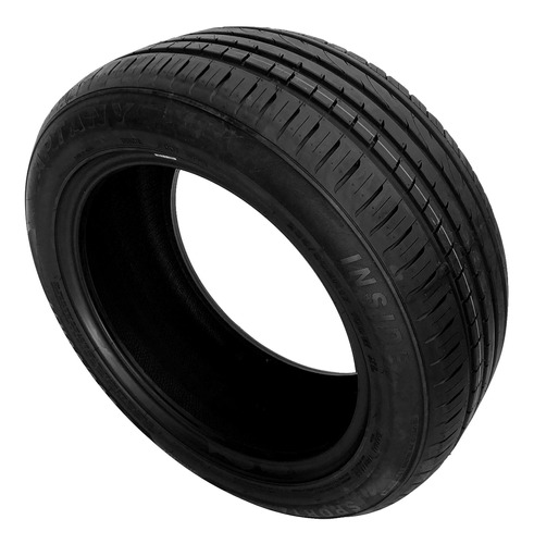 Pneu Aptany Tire Ra301 215/35 R19 85w