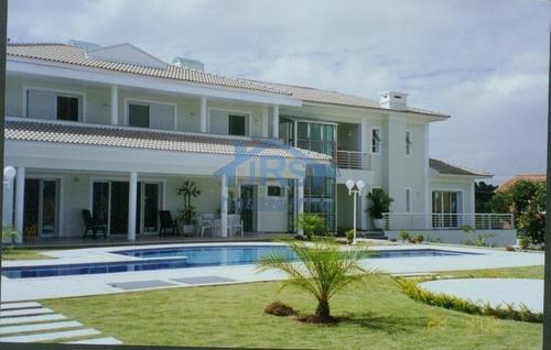 Imagem 1 de 11 de Sobrado Com 5 Dormitórios Para Alugar, 701 M² Por R$ 21.600,00/mês - Alphaville - Santana De Parnaíba/sp - So1599