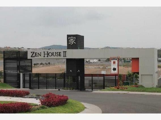 Renta Casa Amueblada Mirador Zen House Ii