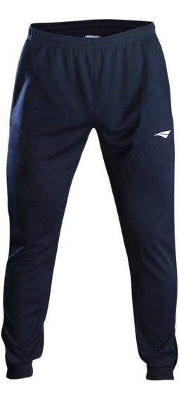 Pantalon Penalty Sport Training