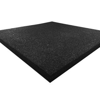 Piso Crossfit 50 X 50 11mm /m²