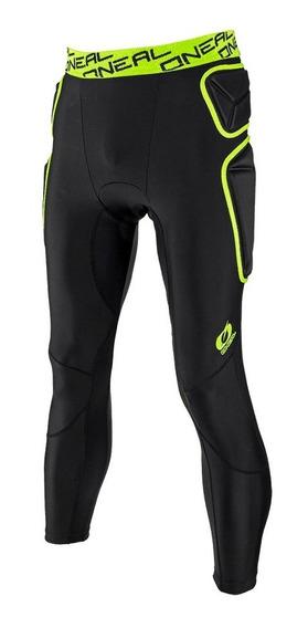 Calza Protectora Motocross Oneal Trail Pants Mx Enduro Atv