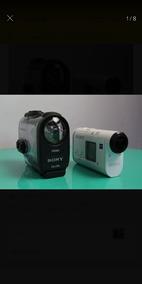 Camera 4k X1000