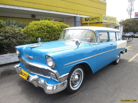 Chevrolet Malibu Nomat 1.8 Station Wagon