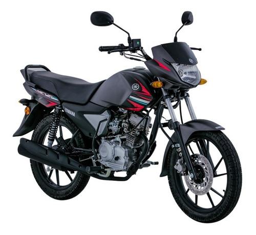 Ycz 2022 Yamaha - Yamotos