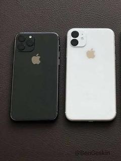 Apple iPhone 8 Plus 64 Gb Preto