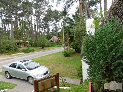 Casa En Punta Del Este, Pinares | Jyr Propiedades Ref:2799- Ref: 2799