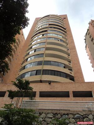 Yosmar Muñoz Vende Apartamento En El Parral Tpa-140