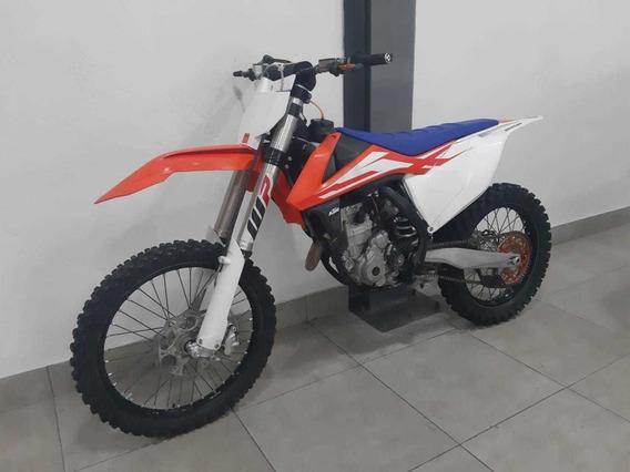 Ktm 350 Motocross