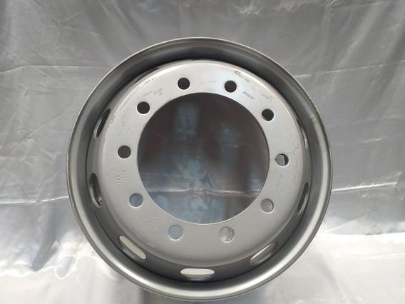 Llanta 9.00r 22.5 Disco 10 Aguj. Camion Protto 20117472