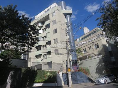 Apartamento À Venda No Cruzeiro - 2256