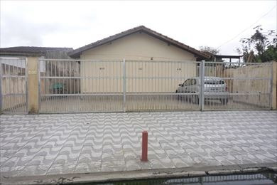 Condomínio Em Mongaguá 111 Mil Bairro Residencial, 5251 C