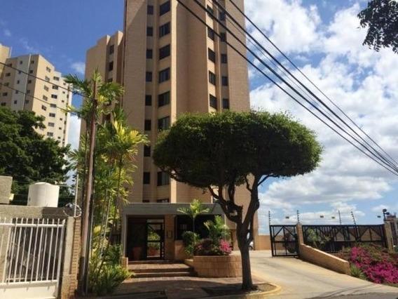 Apartamento En Alquiler. Morvalys Morales Mls #20-3536