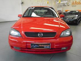 Chevrolet Astra Sunny 2002