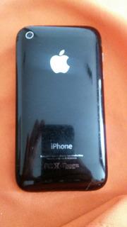 iPhone 3g Original