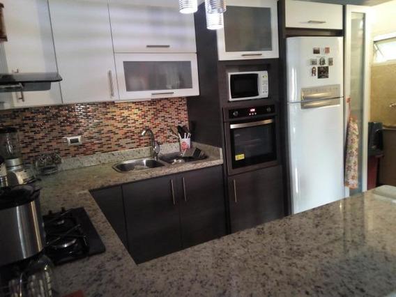 Apartamento En Venta Concepcion Bq 19-13306, Vc 04145561293