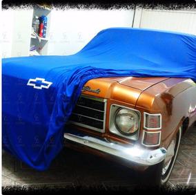 Capa Para Opala Ss Coupe Gm Chevrolet Automotiva Para Carro