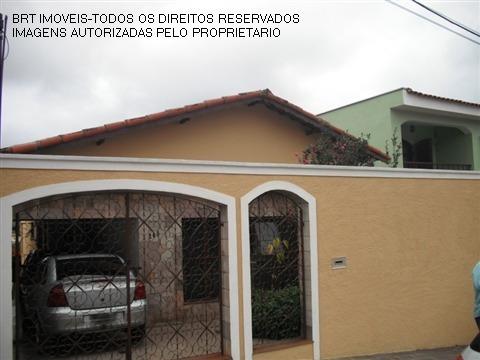 Casa - Ca00076 - 1885149