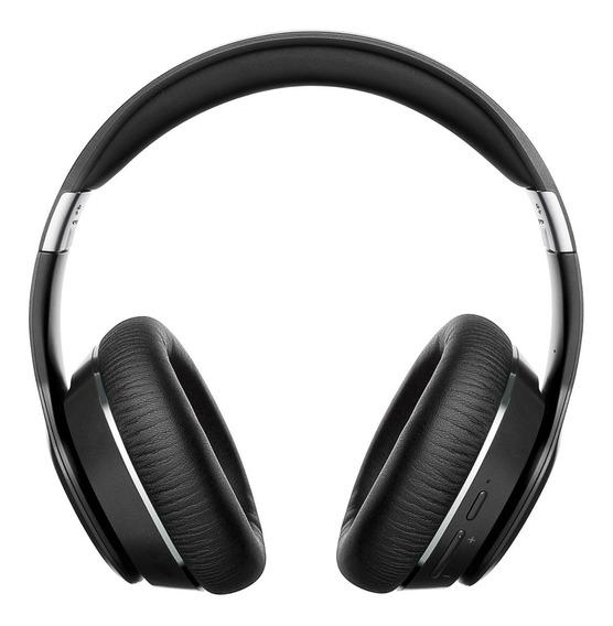 Fone De Ouvido Edifier W820 Bluetooth Preto W820bt