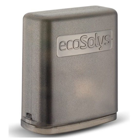 Webbox Monitoramento Wifi Para Inversor Ecosolys