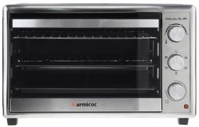 Horno Marmicoc - Elektrischer Ofen Ma 3846