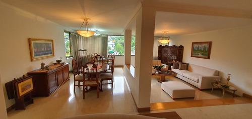 Imagen 1 de 12 de Apartamento Amplio, Cerca De Todo Y Sin Lomas, Muy Cerca A La Frontera