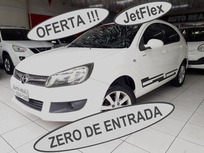 Jac Motors J3 Jetflex 2015 / J3 / Jac / Jac J2 / Uno / Etios