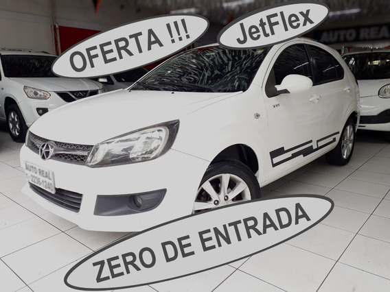 Jac Motors J3 Jetflex 2015 / J3 / Jac / Jac J2 / 207 / Etios