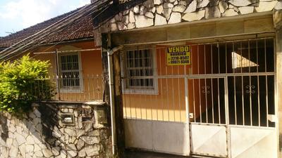 Casa Ampla, 4 Quartos, 2 Vagas, Castelanea, Petrópolis Rj