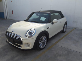 Mini Cooper 3p Pepper L3/1.5/t Aut