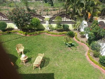 Coalicion Renta Casa Amueblada En Jarabacoa 4 Hab Rentado