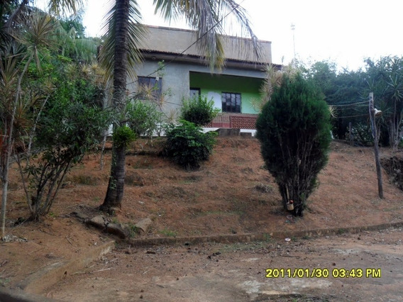 Casa Para Locação, 2 Dormitório(s), 144.0m² - 920