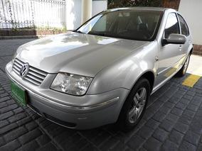 Volkswagen Jetta 2006 Mt 1.8