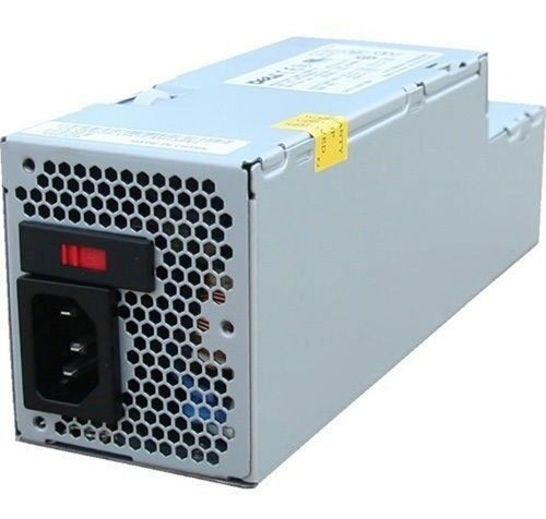 Fonte N275p-00 Para Dell Optiplex Sff Gx520/gx620/330/745