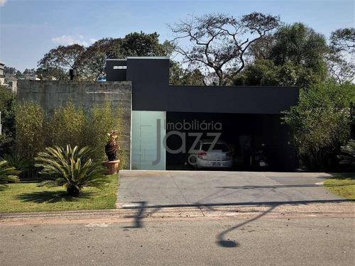 Casa Com 4 Dormitórios À Venda, 281 M² Por R$ 1.590.000 - Golf Gardens - Carapicuíba/sp - Ca7553