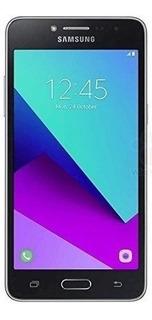 Samsung Galaxy J2 Prime G532m Bueno Negro Personal