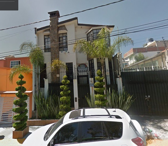 Hermosa Casa En Excelente Precio, Villas De La Hacienda!!