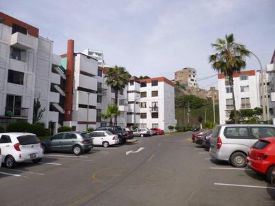 Departamento 80 Mts Piso02 - Conjunto Marbella - Magdalena