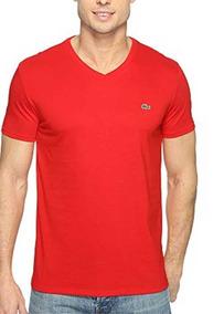 Camiseta Gola Redonda 100% Algodão Pima Promoção