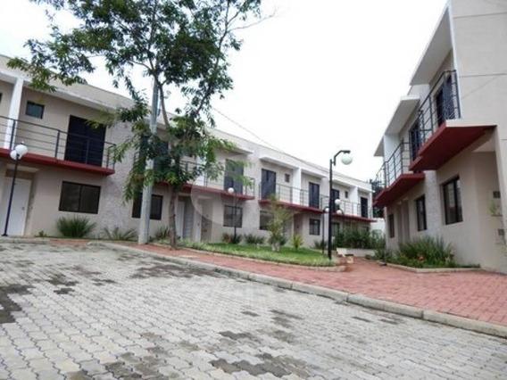 Casa À Venda Em Vila Costa E Silva - Ca197179