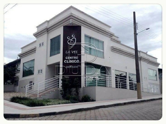 Predio Comercial - Jardim Silvana - Ref: 30148 - V-30146