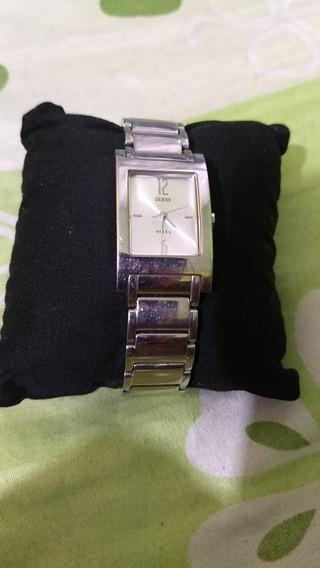 Reloj En Libre Guess México Mercado Steel 34cRLSAjq5