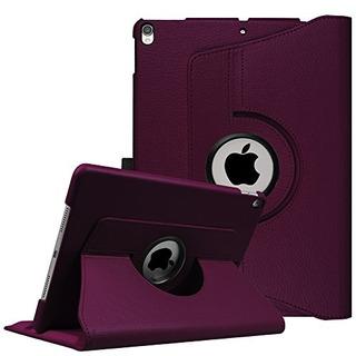 Fondo Financiero Para iPad Pro De 105 Pulgadas Rotacion De 3