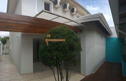 Vende-se Casa Em Condomínio Em Jundiaí - 248