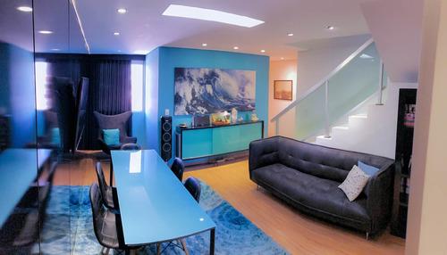 Cobertura Duplex Luxo Melhor Ponto Do Fonte Grande