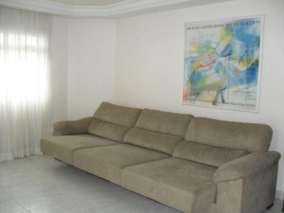 Apartamento Residencial À Venda, Pitangueiras, Guarujá - Ap1954. - Ap1954