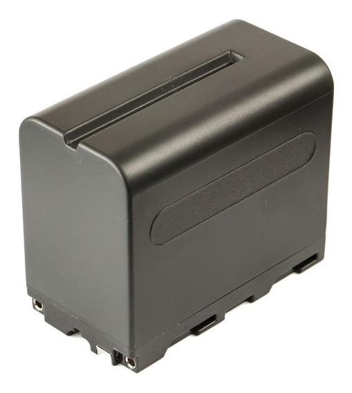 Bateria Sony Np-970 Genérica