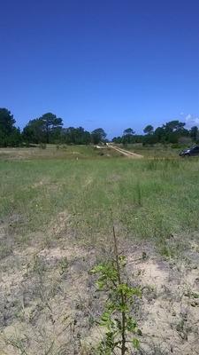 Terreno Punta Del Diablo.vendo. 14000 U$s Y Cuotas.