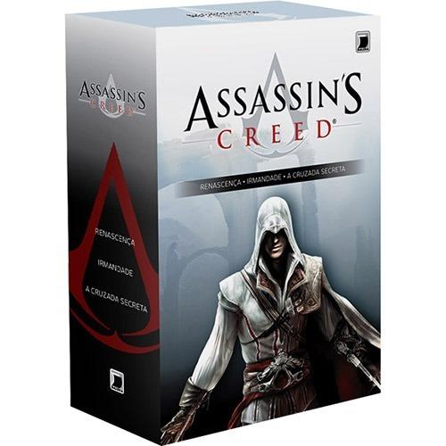 Kit Assassin