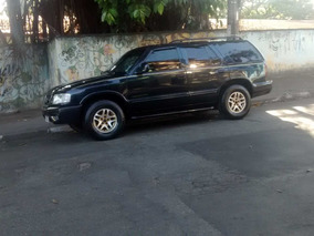 Chevrolet Blazer 4.3 V6 Executive 5p